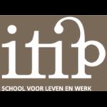 Link naar Itip, school voor leven en werk door Massagetherapie Wilko Jongman