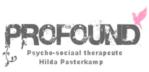 Link naar psycho-sociaal therapie Hilda Pasterkamp door Massagetherapie Wilko Jongman