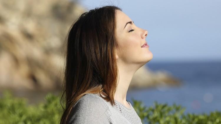 Blog ademhaling Massagetherapie Wilko Jongman