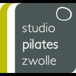 Link naar Studio Pilates Zwolle door Massagetherapie Wilko Jongman
