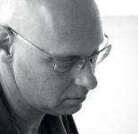 Kleine afbeelding van Wilko Jongman, massage therapeut voor de homepage van de website van Massagetherapie Wilko Jongman