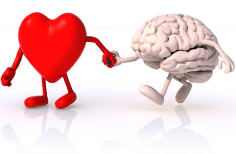 Psyche versus lichamelijk, psychosomatiek en massagetherapie, psychosomatisch